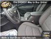2021 Chevrolet Equinox LT (Stk: EQ00743) in Tilbury - Image 11 of 21