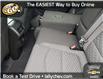 2021 Chevrolet Equinox LT (Stk: EQ00743) in Tilbury - Image 12 of 21