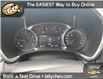 2021 Chevrolet Equinox LT (Stk: EQ00743) in Tilbury - Image 13 of 21