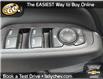 2021 Chevrolet Equinox LT (Stk: EQ00743) in Tilbury - Image 15 of 21