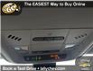 2021 Chevrolet Equinox LT (Stk: EQ00743) in Tilbury - Image 17 of 21