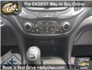 2021 Chevrolet Equinox LT (Stk: EQ00743) in Tilbury - Image 19 of 21