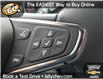 2021 Chevrolet Equinox LT (Stk: EQ00743) in Tilbury - Image 20 of 21