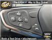 2021 Chevrolet Equinox LT (Stk: EQ00743) in Tilbury - Image 21 of 21