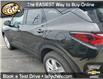 2021 Chevrolet Blazer LT (Stk: BL00750) in Tilbury - Image 3 of 22