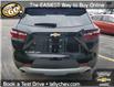 2021 Chevrolet Blazer LT (Stk: BL00750) in Tilbury - Image 4 of 22