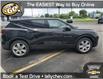 2021 Chevrolet Blazer LT (Stk: BL00750) in Tilbury - Image 6 of 22