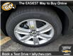 2021 Chevrolet Blazer LT (Stk: BL00750) in Tilbury - Image 9 of 22