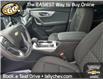2021 Chevrolet Blazer LT (Stk: BL00750) in Tilbury - Image 11 of 22