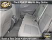 2021 Chevrolet Blazer LT (Stk: BL00750) in Tilbury - Image 12 of 22