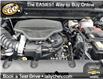 2021 Chevrolet Blazer LT (Stk: BL00750) in Tilbury - Image 14 of 22