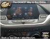 2021 Chevrolet Blazer LT (Stk: BL00750) in Tilbury - Image 17 of 22