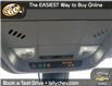 2021 Chevrolet Blazer LT (Stk: BL00750) in Tilbury - Image 18 of 22