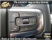 2021 Chevrolet Blazer LT (Stk: BL00750) in Tilbury - Image 20 of 22