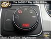 2021 Chevrolet Blazer LT (Stk: BL00750) in Tilbury - Image 22 of 22