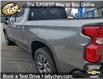 2021 Chevrolet Silverado 1500 RST (Stk: SI00744) in Tilbury - Image 3 of 21