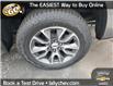 2021 Chevrolet Silverado 1500 RST (Stk: SI00744) in Tilbury - Image 9 of 21