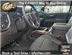 2021 Chevrolet Silverado 1500 RST (Stk: SI00744) in Tilbury - Image 11 of 21