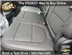 2021 Chevrolet Silverado 1500 RST (Stk: SI00744) in Tilbury - Image 12 of 21