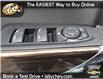 2021 Chevrolet Silverado 1500 RST (Stk: SI00744) in Tilbury - Image 15 of 21