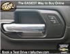 2021 Chevrolet Silverado 1500 RST (Stk: SI00744) in Tilbury - Image 16 of 21