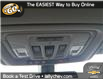 2021 Chevrolet Silverado 1500 RST (Stk: SI00744) in Tilbury - Image 17 of 21