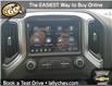 2021 Chevrolet Silverado 1500 RST (Stk: SI00744) in Tilbury - Image 18 of 21