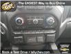 2021 Chevrolet Silverado 1500 RST (Stk: SI00744) in Tilbury - Image 19 of 21