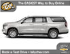 2021 Chevrolet Suburban LS (Stk: SU00762) in Tilbury - Image 2 of 9