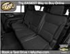2021 Chevrolet Suburban LS (Stk: SU00762) in Tilbury - Image 8 of 9