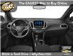 2022 Chevrolet Equinox LT (Stk: EQ00774) in Tilbury - Image 3 of 3