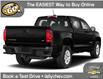 2021 Chevrolet Colorado ZR2 (Stk: ZJPZHJ) in Tilbury - Image 3 of 9