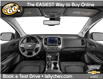 2021 Chevrolet Colorado ZR2 (Stk: ZJPZHJ) in Tilbury - Image 5 of 9