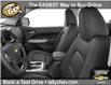 2021 Chevrolet Colorado ZR2 (Stk: ZJPZHJ) in Tilbury - Image 6 of 9