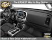 2021 Chevrolet Colorado ZR2 (Stk: ZJPZHJ) in Tilbury - Image 9 of 9