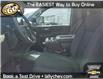 2022 Chevrolet Silverado 2500HD LT (Stk: SI00773) in Tilbury - Image 12 of 24
