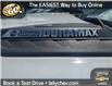 2022 Chevrolet Silverado 2500HD LT (Stk: SI00773) in Tilbury - Image 13 of 24