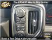 2022 Chevrolet Silverado 2500HD LT (Stk: SI00773) in Tilbury - Image 24 of 24