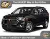 2021 Chevrolet Traverse RS (Stk: 7OD34705031) in Tilbury - Image 2 of 10