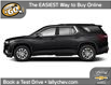 2021 Chevrolet Traverse RS (Stk: 7OD34705031) in Tilbury - Image 3 of 10