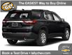 2021 Chevrolet Traverse RS (Stk: 7OD34705031) in Tilbury - Image 4 of 10