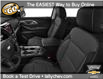 2021 Chevrolet Traverse RS (Stk: 7OD34705031) in Tilbury - Image 7 of 10