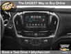2021 Chevrolet Traverse RS (Stk: 7OD34705031) in Tilbury - Image 8 of 10