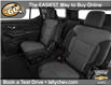 2021 Chevrolet Traverse RS (Stk: 7OD34705031) in Tilbury - Image 9 of 10