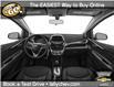 2021 Chevrolet Spark LS CVT (Stk: SP00737) in Tilbury - Image 5 of 9