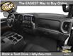 2021 Chevrolet Silverado 1500 RST (Stk: SI00789) in Tilbury - Image 9 of 9