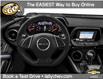 2022 Chevrolet Camaro 2SS (Stk: 7OD34781214) in Tilbury - Image 5 of 10