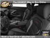 2022 Chevrolet Camaro 2SS (Stk: 7OD34781214) in Tilbury - Image 7 of 10