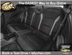 2022 Chevrolet Camaro 2SS (Stk: 7OD34781214) in Tilbury - Image 9 of 10