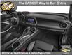2022 Chevrolet Camaro 2SS (Stk: 7OD34781214) in Tilbury - Image 10 of 10